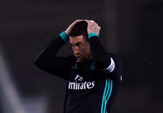 Thua Espanyol chẳng làm Real Madrid mất hồn ở Champions League  ảnh 1