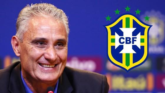 """Đại chiến Đức – Brazil: """"Bóng ma"""" 7-1 vẫn ám ảnh Selecao ảnh 1"""