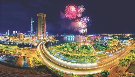 """""""四‧三〇""""南方解放感賦 ảnh 1"""