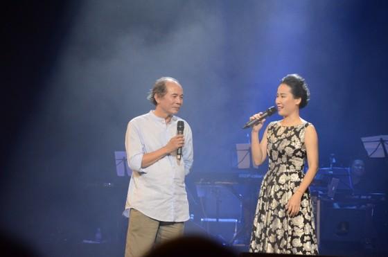 Nhà thơ Nguyễn Trọng Tạo qua đời ở tuổi 72   ảnh 2