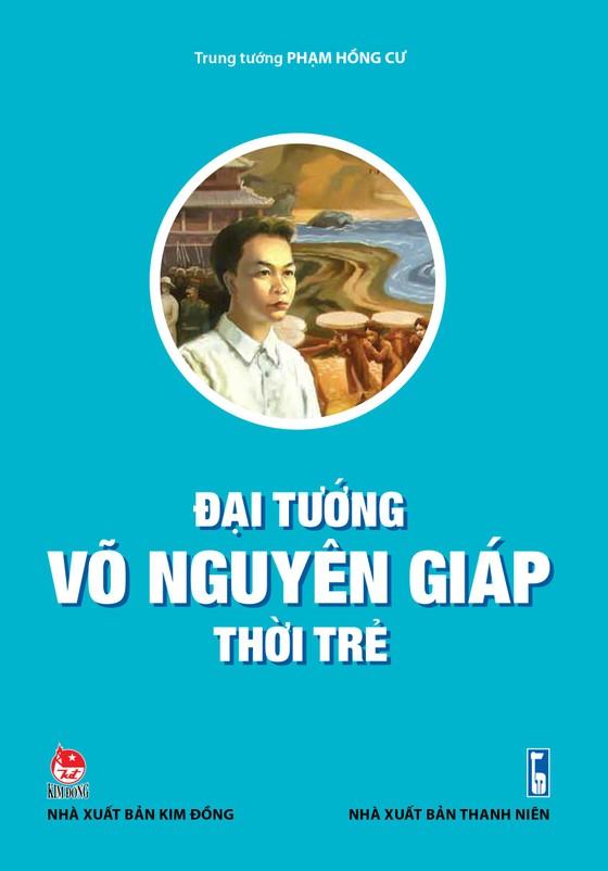 Ra mắt loạt sách nhân kỉ kiệm 65 năm chiến thắng Điện Biên Phủ ảnh 4