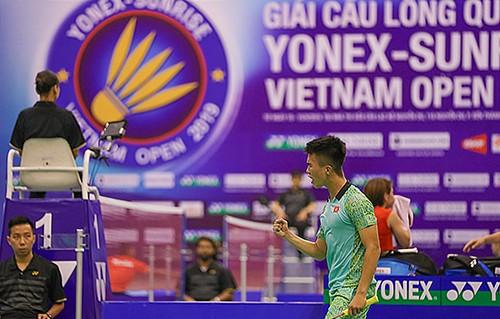 Cựu HLV của Lee Chong Wei nhận lời huấn luyện tay vợt Nguyễn Hải Đăng ảnh 5