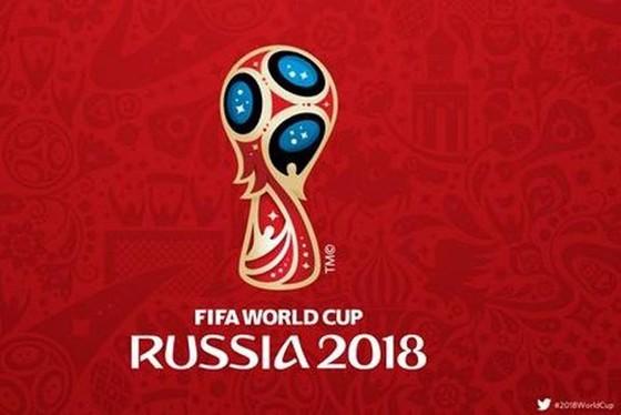 Bản quyền truyền hình World Cup 2018 đến gần với Việt Nam