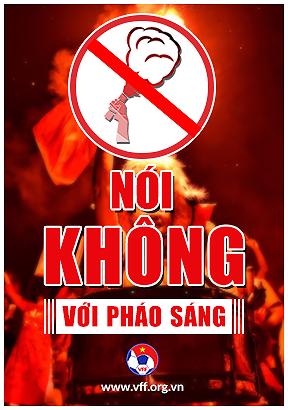 """Sốt vé"" trận Việt Nam – Malaysia ảnh 7"