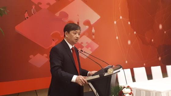 Đà Nẵng: Phát triển KH&CN là một trong những nhiệm vụ quan trọng hàng đầu ảnh 2