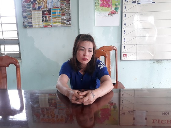 Yêu cầu 5 người nghi có liên quan đến vụ Y Nhiêu bị bà chủ hành hung lên làm việc ảnh 2
