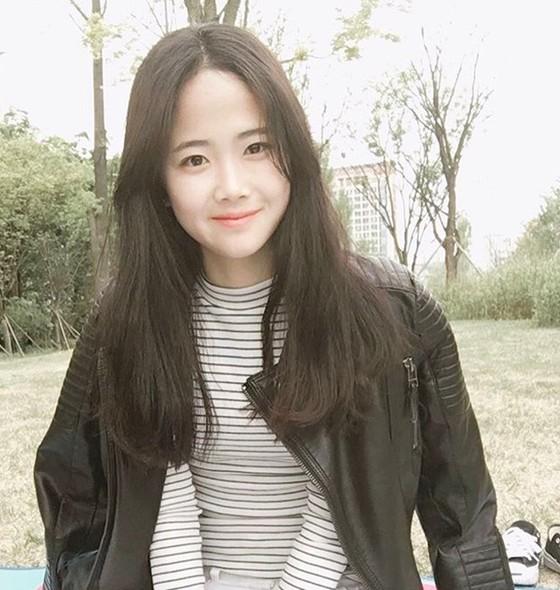 Tân binh xinh đẹp quyết giành HCV Asiad 18 cùng Hàn Quốc ảnh 3
