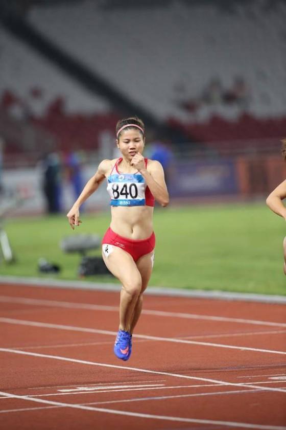 Lịch thi đấu Đoàn thể thao Việt Nam ngày 26-8: Chờ điều bất ngờ đến từ điền kinh ảnh 1