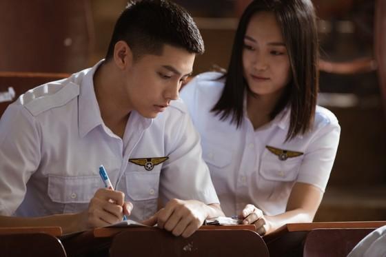 Noo Phước Thịnh tung teaser MV kịch tính như trailer phim ảnh 2