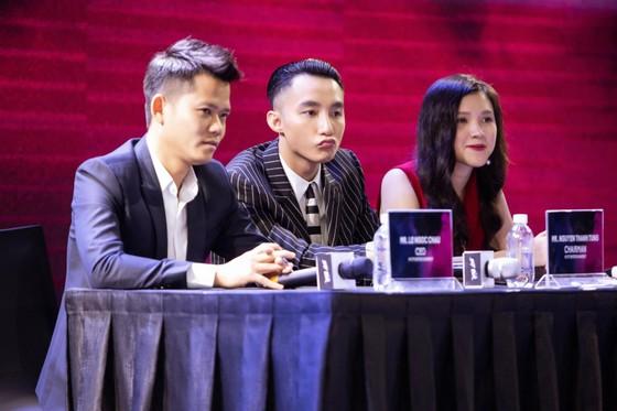 Sơn Tùng M-TP thực hiện Sky tour xuyên Việt với dàn nghệ sĩ Underground 'khủng' ảnh 4