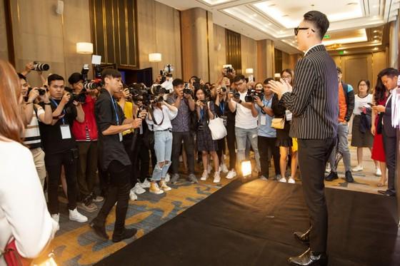 Sơn Tùng M-TP thực hiện Sky tour xuyên Việt với dàn nghệ sĩ Underground 'khủng' ảnh 3