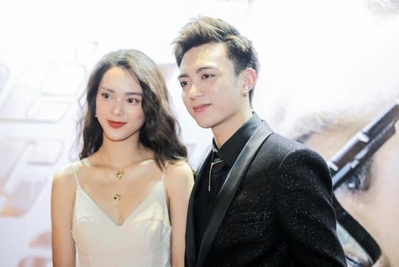 Soobin Hoàng Sơn tung MV lên án nạn bạo hành gia đình ảnh 2
