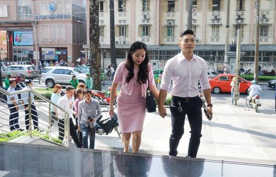 """Giao lưu trực tuyến """"Sức mạnh tinh thần Việt"""" ảnh 5"""