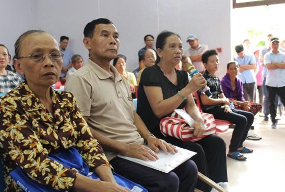 Công bố kết luận thanh tra toàn diện dự án Công viên Sài Gòn Safari ảnh 3