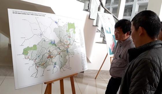 Đà Lạt sẽ đáp ứng các tiêu chí của thành phố trực thuộc trung ương ảnh 2