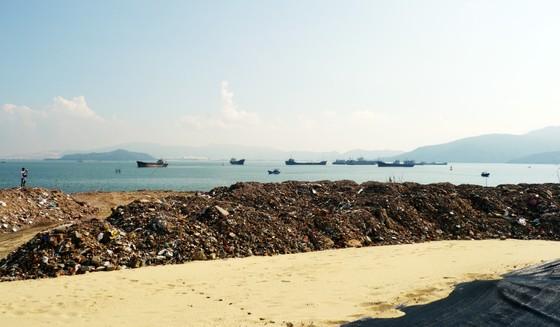 Bí thư Tỉnh ủy Bình Định: Nếu cần thiết, không cho DN làm cảng xăng dầu tại đầm Thị Nại ảnh 4