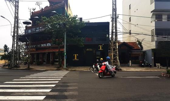 Phú Yên: Nổ súng tự chế tại quán bar vào lúc 23 giờ đêm ảnh 1