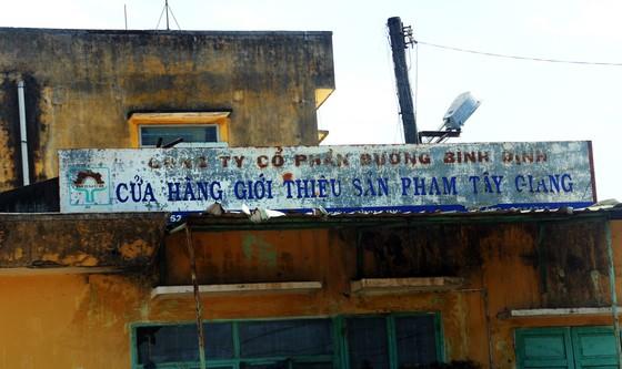"""Khối tài sản của ông chủ BISUCO để lại ở Bình Định rồi """"tẩu thoát"""" ảnh 7"""