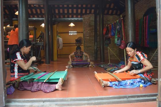 Du lịch Quảng Nam thu hút khách Hàn Quốc, Trung Quốc ảnh 8