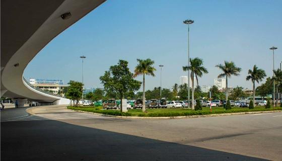 Đà Nẵng đính chính thông tin di dời sân bay ảnh 2
