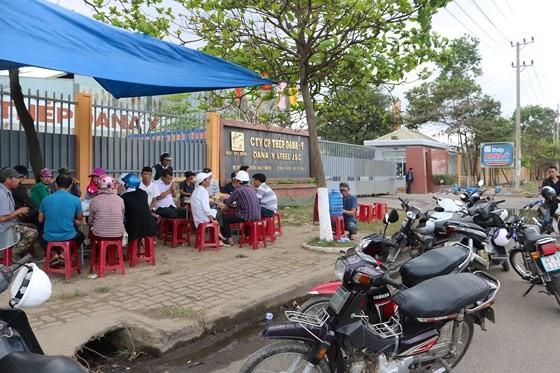 Đà Nẵng loay hoay giải quyết 2 nhà máy thép – Doanh nghiệp đối diện nguy cơ phá sản ảnh 1
