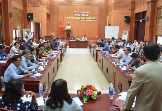 Hội An phát triển du lịch bền vững  ảnh 3