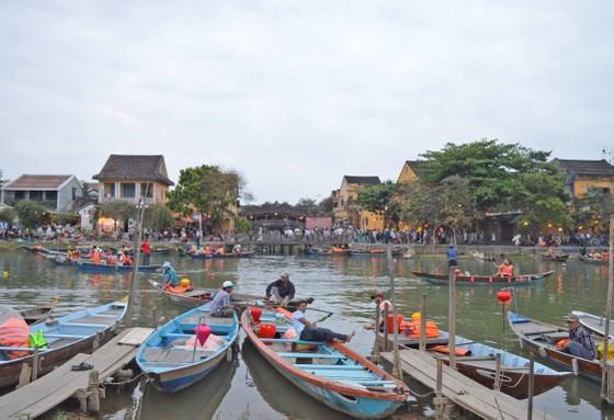 Quảng Nam ban hành Bộ Quy tắc ứng xử văn minh trong du lịch ảnh 3