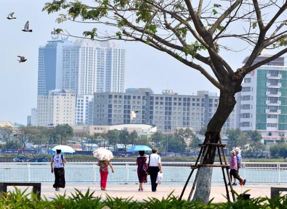 Chia sẻ kinh nghiệm đầu tư đô thị bền vững ảnh 2
