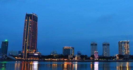 Chia sẻ kinh nghiệm đầu tư đô thị bền vững ảnh 3