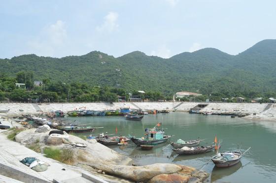 Quảng Nam gửi công điện khẩn đối phó cơn bão số 9 ảnh 1