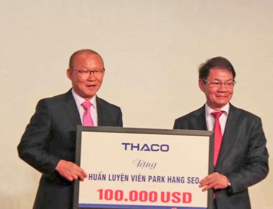Điều chỉnh quy hoạch Khu kinh tế mở Chu Lai ảnh 7