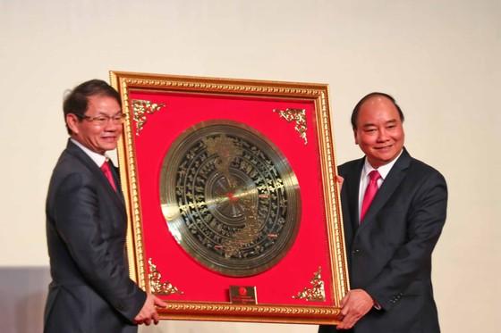 Điều chỉnh quy hoạch Khu kinh tế mở Chu Lai ảnh 4