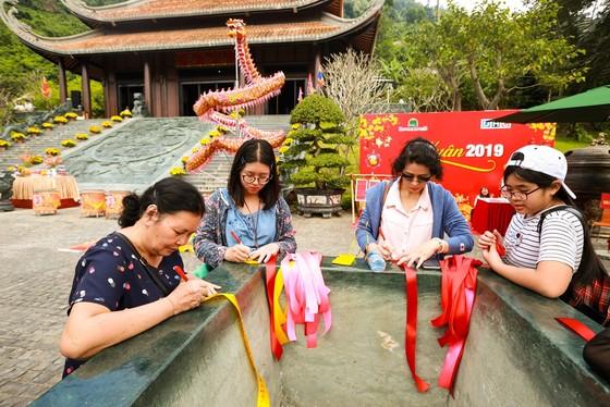 Đà Nẵng, lần đầu tiên tổ chức Lễ hội Thần tài  ảnh 3