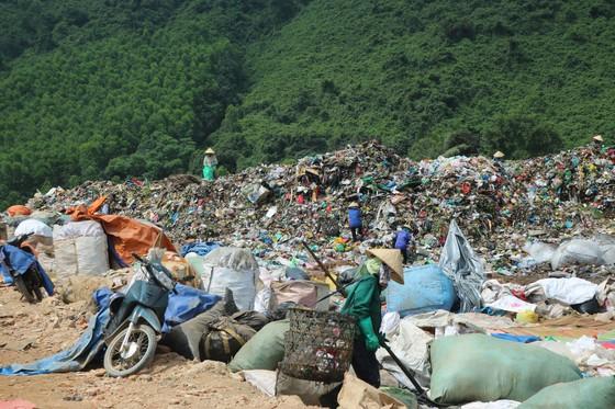 Đà Nẵng đầu tư hơn 8.500 tỷ đồng giải quyết rác thải đô thị ảnh 2