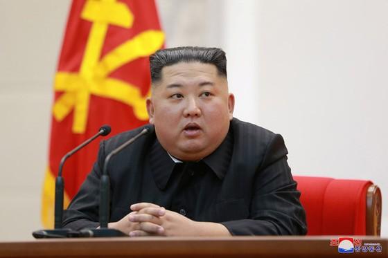 Chủ tịch Triều Tiên Kim Jong-un sắp thăm Việt Nam ảnh 1