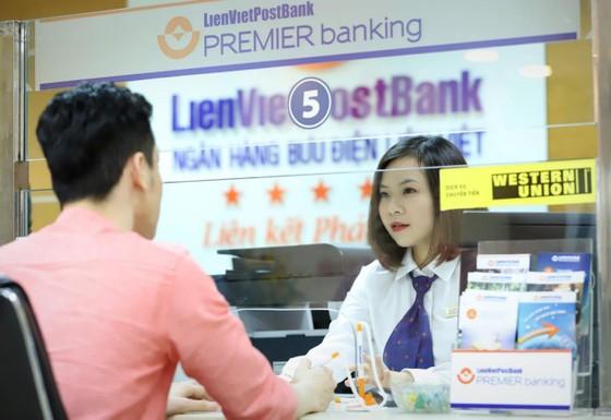 LienVietPostBank phát hành thành công 3.100 tỷ đồng trái phiếu kỳ hạn 10 năm ảnh 1