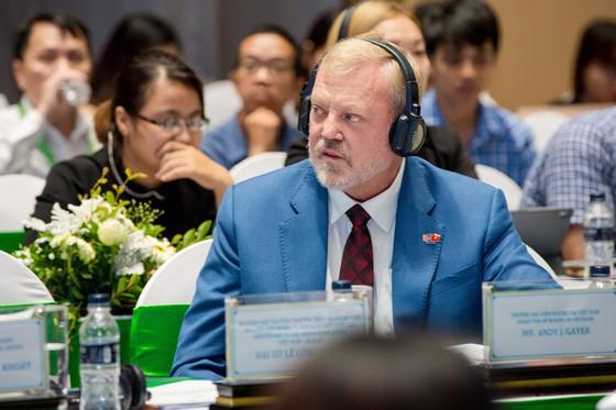 Đánh thức tiềm năng bay thẳng Việt – Mỹ ảnh 3