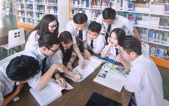 Đại học FPT Cần Thơ đào tạo hệ THPT nội trú đầu tiên ở ĐBSCL  ảnh 2