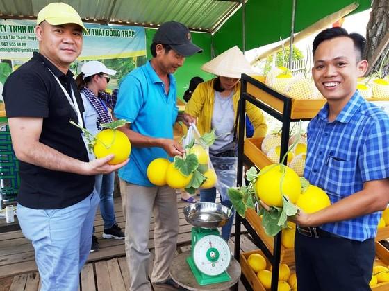 Phát triển bền vững du lịch nông nghiệp tại ĐBSCL ảnh 4