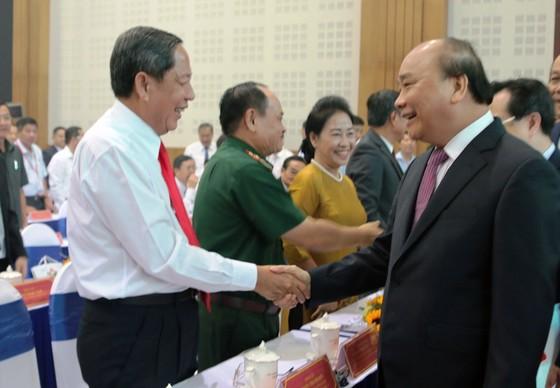 """Thủ tướng: Không để """"bê tông hóa"""" đảo ngọc Phú Quốc ảnh 1"""