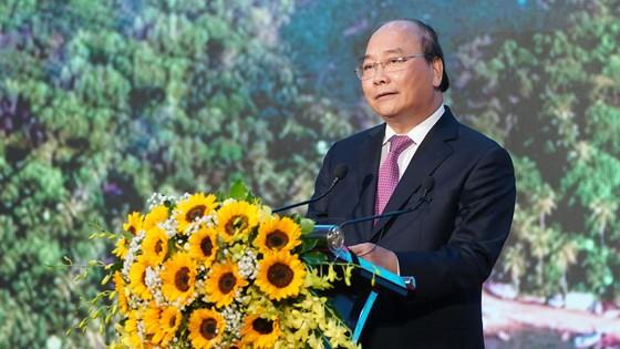 """Thủ tướng: Không để """"bê tông hóa"""" đảo ngọc Phú Quốc ảnh 4"""