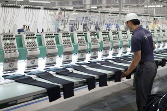 Trung Quốc tăng đầu tư vào Việt Nam, có đáng lo? ảnh 1