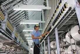 Ấn Độ kết luận sản phẩm sợi VN bán phá giá ảnh 1