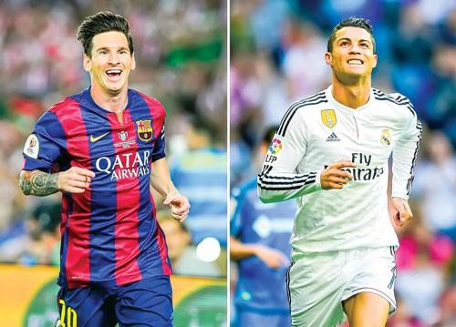 Siêu sao trốn thuế (K1): Mặt tối của bóng đá ảnh 1