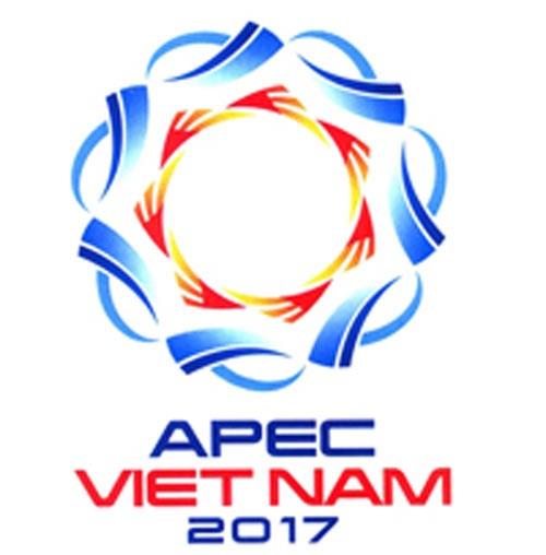 Tổ chức nhiều hoạt động của DN trong Năm APEC 2017 ảnh 1