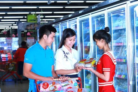 KIDO Foods chuẩn bị IPO ảnh 1