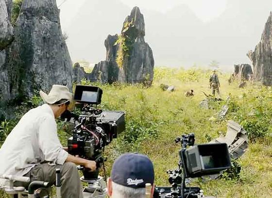 """Du lịch hậu """"Kong"""" ảnh 1"""