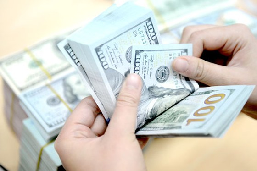 FED tăng lãi suất, châu Á chưa sẵn sàng đối phó ảnh 1