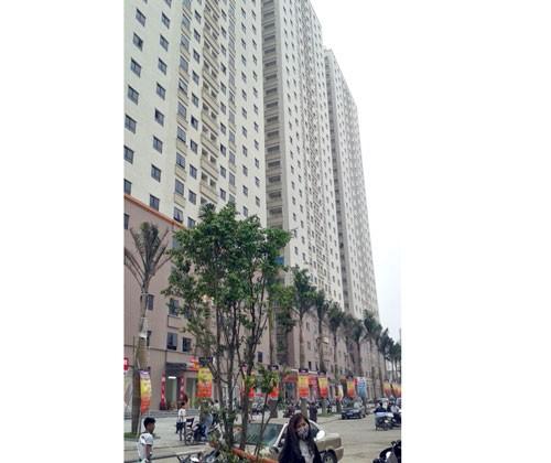 Hàng loạt dự án sai phạm DNTN số 1 tỉnh Điện Biên (B2) ảnh 1