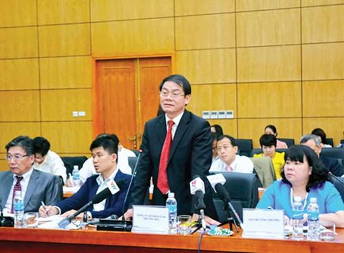 Trái tim khu kinh tế mở Chu Lai ảnh 1